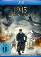download 1945 - Frozen Front