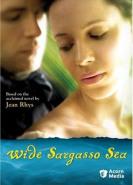 download Sargasso Sea