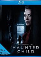 download Haunted Child