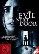 download The Evil Next Door