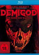 download Demigod Der Herr des Waldes
