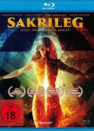 download Sakrileg - Stell Dich Deiner Angst