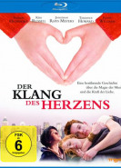 download Der Klang des Herzens