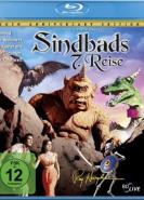 download Sindbads siebente Reise