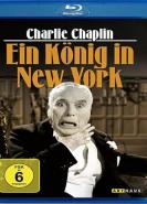 download Ein König in New York