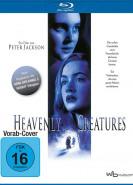 download Heavenly Creatures