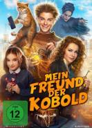 download Mein Freund, der Kobold