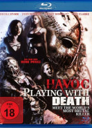 download Havoc - Playing with Death