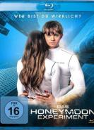 download Das Honeymoon-Experiment