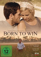 download Born To Win