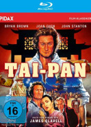 download Tai Pan
