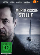 download Moerderische Stille