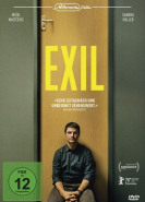 download Exil