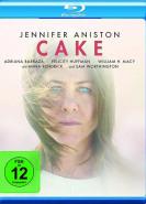 download Cake