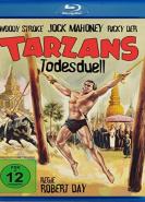 download Tarzans Todesduell