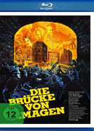 download Die Bruecke von Remagen