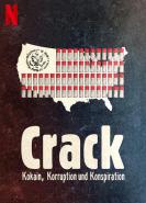 download Crack: Kokain, Korruption und Konspiration
