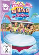 download Barbie - Die Magie der Delfine