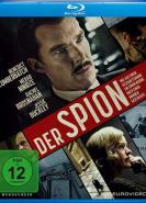 download Der Spion