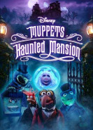 download Muppets Haunted Mansion