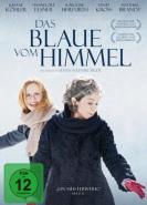 download Das Blaue vom Himmel