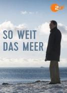 download So weit das Meer