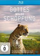 download Gottes wilde Schoepfung Erde