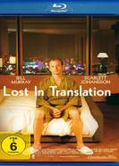 download Lost in Translation Zwischen den Welten