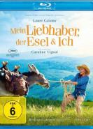 download Mein Liebhaber, der Esel &amp Ich
