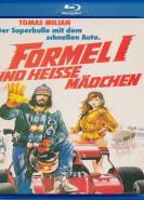 download Formel 1 und heisse Maedchen