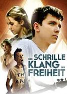 download Der schrille Klang der Freiheit