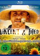 download Vincent und Theo