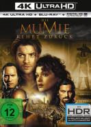 download Die Mumie kehrt zurück