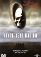 download Final Destination