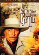 download Jaeger der goldenen Goettin
