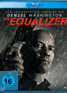 download The Equalizer