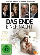 download Das Ende einer Nacht