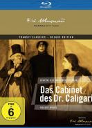 download Das Cabinet des Dr. Caligari
