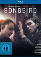 download Songbird