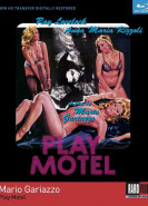 download Play Motel