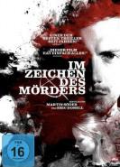 download Das Zeichen des Mörders
