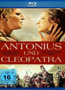 download Antonius und Cleopatra