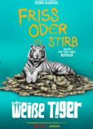 download Der weisse Tiger