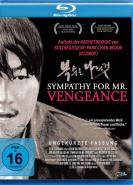 download Sympathy for Mr. Vengeance