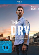 download The Dry - Die Lügen der Vergangenheit