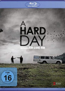 download A Hard Day