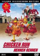 download Hennen rennen