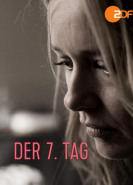 download Der 7 Tag
