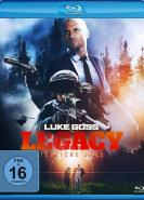 download Legacy - Tödliche Jagd