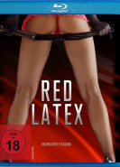 download Red Latex